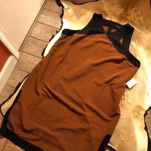 Eloquii size 28 dress